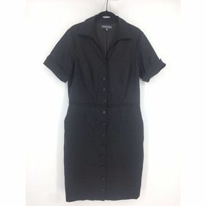 Sold! American Airlines Dress 12